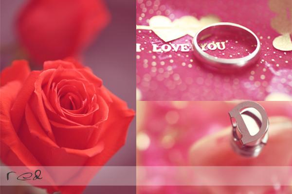 love2 Kopie